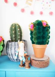 Pick & Pom Kaktus