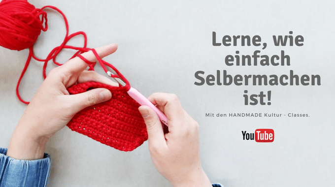 Do It Yourself Tolle Anleitungen Und Ideen Handmade Kultur