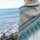 Gemeinsam stricken macht mehr Spaß - Neuer Knit a Long: #WellengangKAL