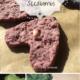 Selbstgemachte Samenherzen / Blumenbomben / Seedbombs