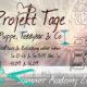 Projekt Stofftiere Sa 10-16 & So 11-15 Uhr