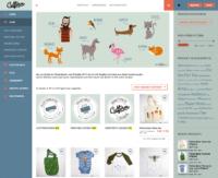 CUTFORM ONLINE-SHOP: Plotterdateien, Printable PDF's, Print&Cut Dateien, Plotter-Kurse