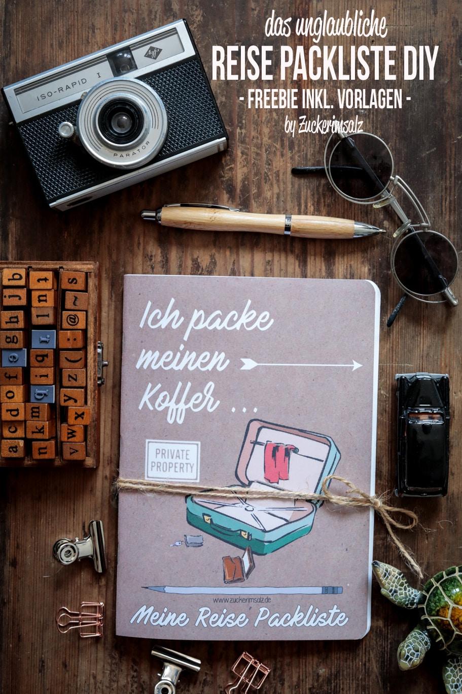 Atemberaubend Versand Packliste Vorlage Bilder - Beispiel Business ...