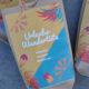 Urlaubswundertüte für Kinder mit Sommerhausaufgaben