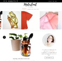 Meterlimit • DIY & Lifestyle • Dein Blog für Ideen rund um