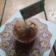 Zucchini- Haselnuss- Muffins