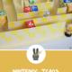 Nintendo-Labyrinth bauen