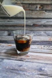 Cold Brew Coffee – Eiskaffee mal anders