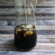 Cold Brew Coffee – Eiskaffee mal anders