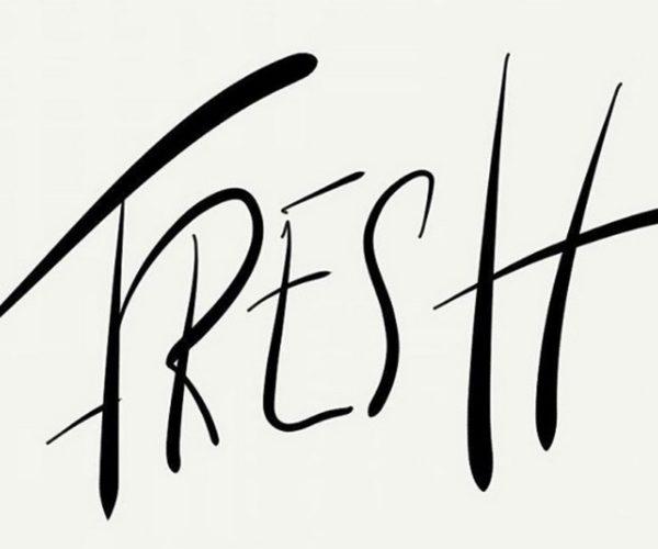 freshupcycle