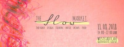 THE FLOW MARKET