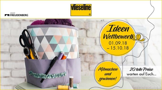 Mütze stricken - DIY Anleitungen und Ideen