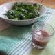 Das etwas andere Salatdressing: Feige- Cashew (vegan)