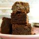 Brownies -  Ein echt schokoladiges Grundrezept