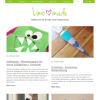 Blog - Limomade Berlin