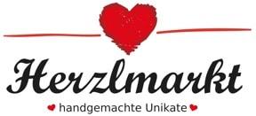 Herzlmarkt inspiriert München mit handgemachten Unikaten am 17. November 2018