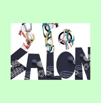 Special Schmuck-Event: SALON VOL V