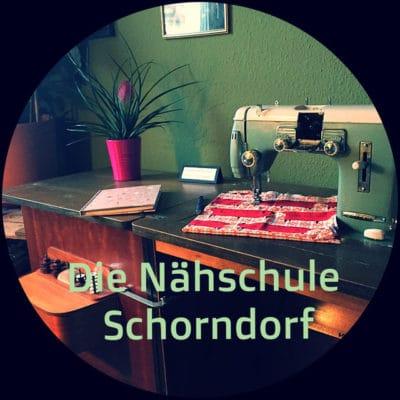 Die Nähschule Schorndorf