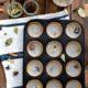 Come on baby, light my fire! DIY für Kaminanzünder ohne Chemie - einfach und schnell selbstgemacht. Eine ganz heiße Geschenkidee!