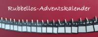Rubbellos-Adventskalender