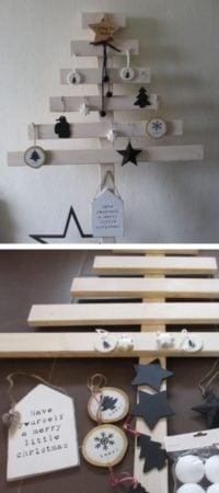geschenke und deko f r weihnachten selber machen 2163 anleitungen und bastelideen. Black Bedroom Furniture Sets. Home Design Ideas