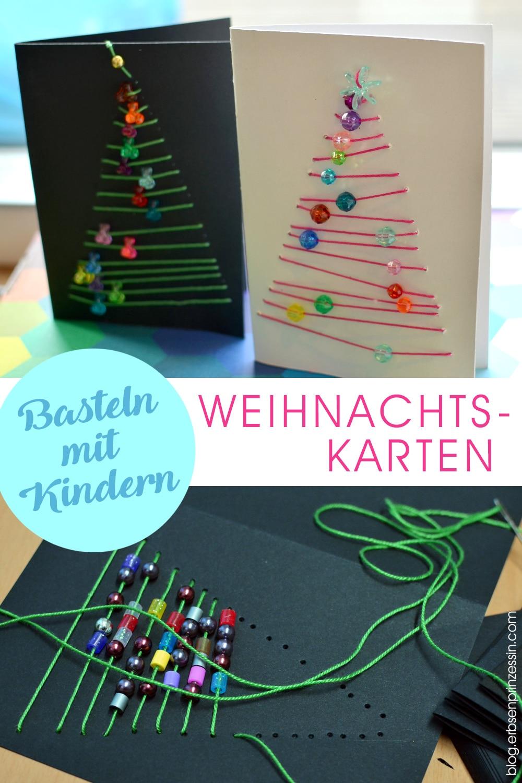 grafische weihnachtskarten advents basteln mit. Black Bedroom Furniture Sets. Home Design Ideas