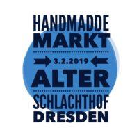 13. HandmaDDe Markt im Schlachthof Dresden