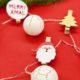 DIY Lichterketten für Weihnachten selber machen