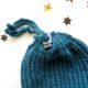für Kids: Loop & Mütze - einfach stricken