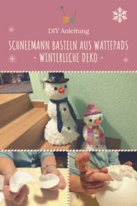 Geschenke Und Deko Fur Weihnachten Selber Machen 2208 Anleitungen