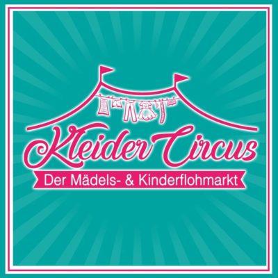 Kleider Circus Der Mädels- und Kinderflohmarkt im Brückenkopf-Park Jülich