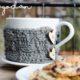 Anleitung für gestrickte Cupcozies und ein Rezept für Cookies