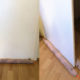 DIY Upcycling: Zugluftstopper nähen aus alten Strumpfhosen