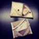 Upcycling Seifentaschen & Abschminkpad