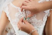 Machen Sie Ihr eigenes Vintage-Kleid mit diesen Tipps