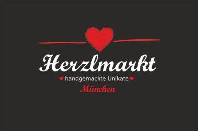 Herzlmarkt - DIY und Kreativ Markt - München