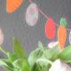 Ostergirldande | Freebie Plotterdatei inkl. Papiervorlage