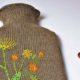 Vom Pulli zur Wärmflaschenhülle: Klamotten-Upcycling macht Spaß!