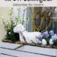 Frühlings-Fensterkästen mit DIY Betonfiguren