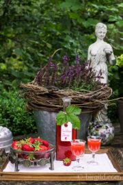 Erdbeerlimes aka Strawberry Limes [Birgit D]