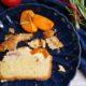 Aprikosenkuchen – Ein Sommerkuchen mit Rosmarin
