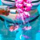 DIY-Ideen zur Poolparty
