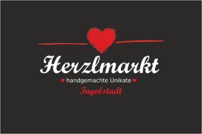 Herzlmarkt Ingolstadt DIY und Kreativ Markt