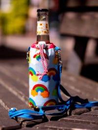 Bottlebag Refresca