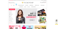 www.picmondoo.de