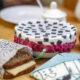Bienenwachstücher, Schüsselhauben und Brotbeutel