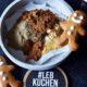 #Lebkuchenliebe - Lebkuchengewürz in 5 Minuten selbst gemacht, mit Freebie-Etikett!