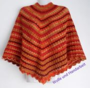 Poncho Herbst Melodie