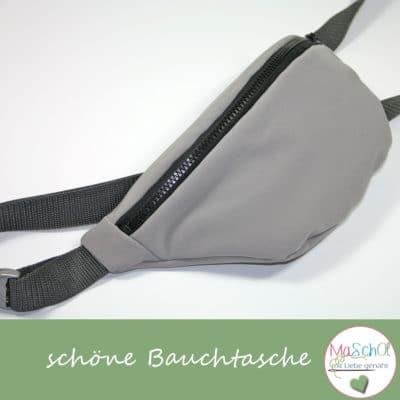 Bauchtasche Hüfttasche Hipbag 2001