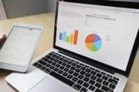 Checkliste für digitales Marketing für 2020